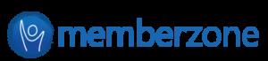 mz-logo1