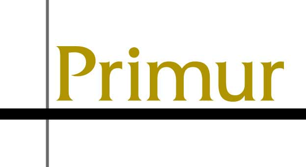 Primur